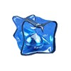 Hot Selling Promotional Packaging Pvc Small Packaging Bags