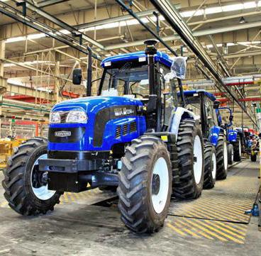 farm tractors color blue wholesale farm tractor suppliers alibaba