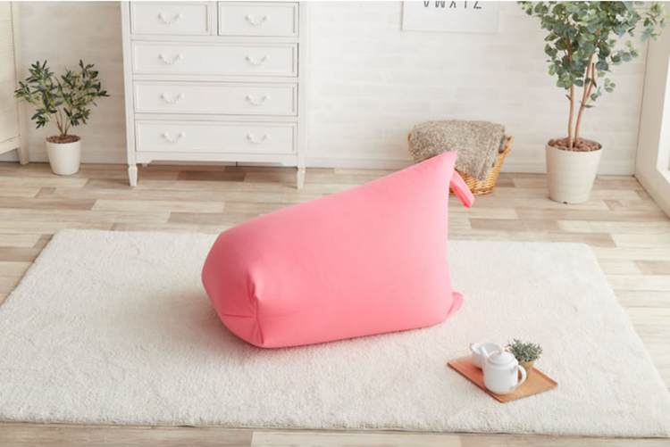 Japanese Children Sail - Type Lazy Boy Sofa Kids Modern Simple Baby ...