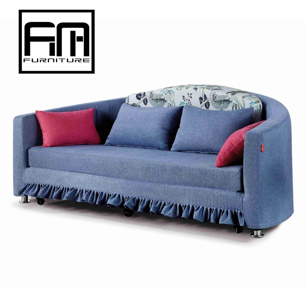 round sofa bed round sofa bed suppliers and manufacturers at  - round sofa bed round sofa bed suppliers and manufacturers at alibabacom