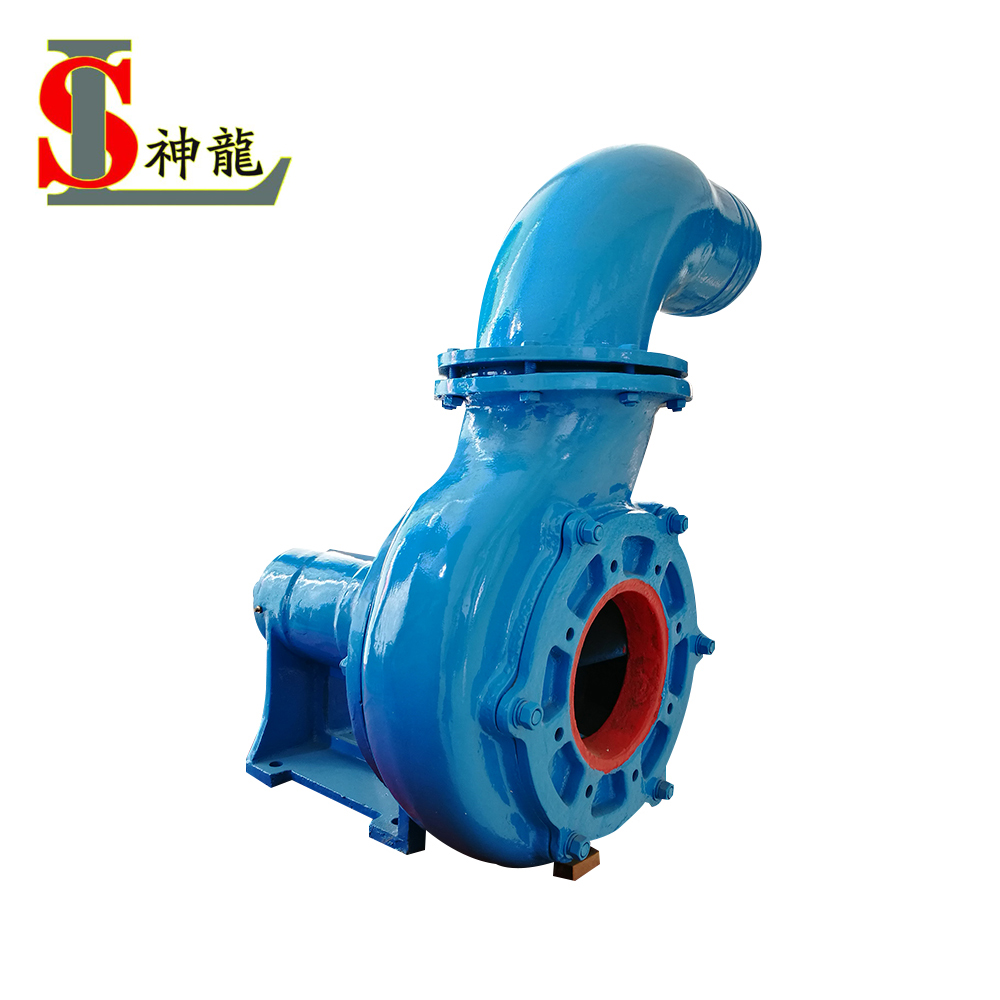 Cement powder pump cement powder pump suppliers and manufacturers cement powder pump cement powder pump suppliers and manufacturers at alibaba ccuart Image collections