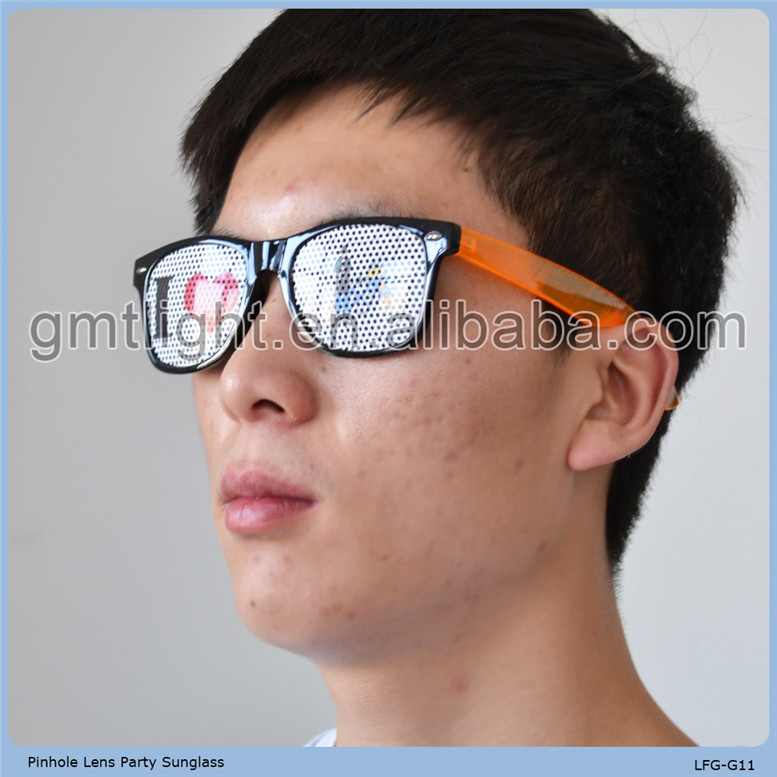 promotional best sell beach volleyball sports sunglasses