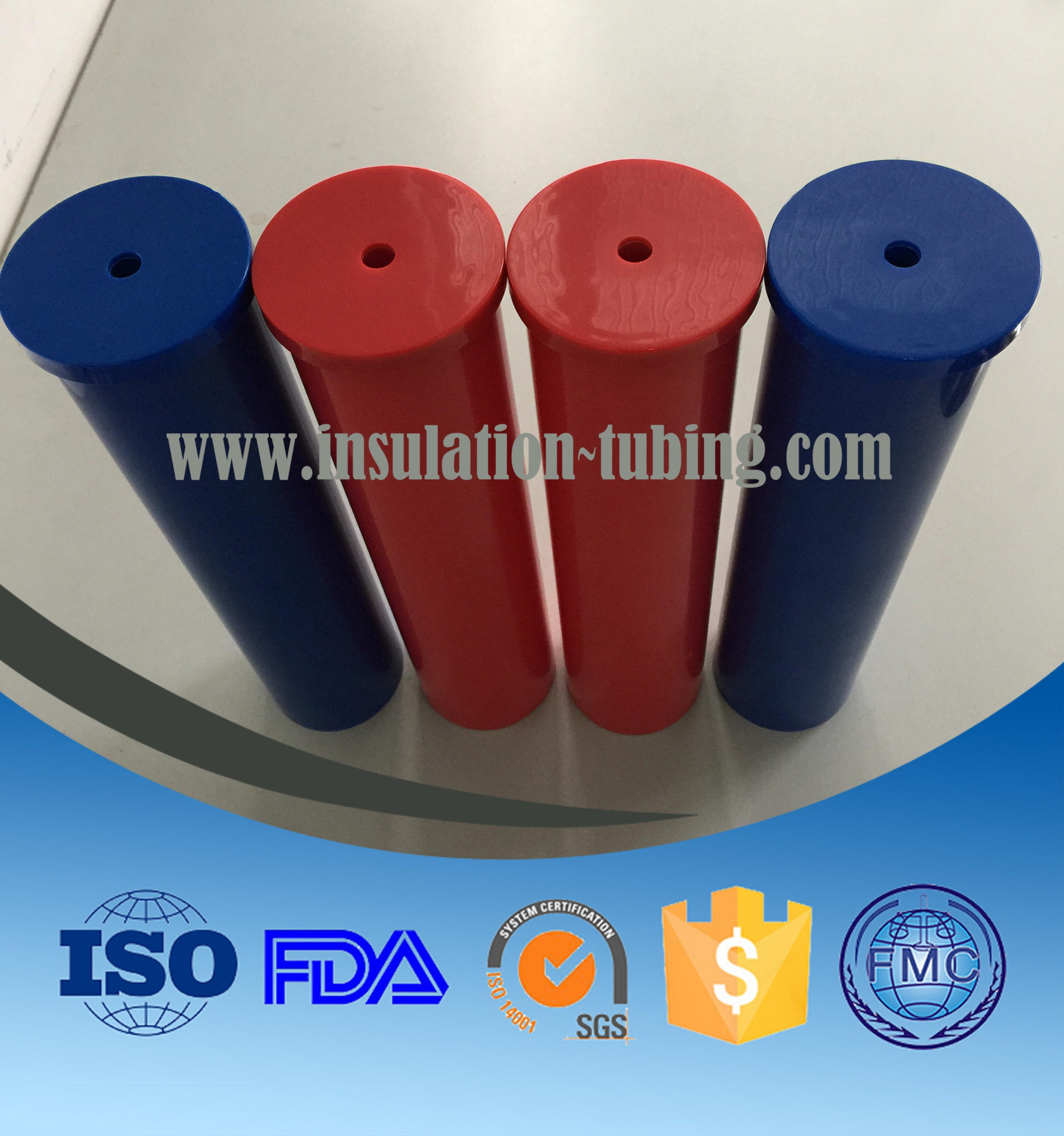 Small Diameter ABS Pipe Wholesale