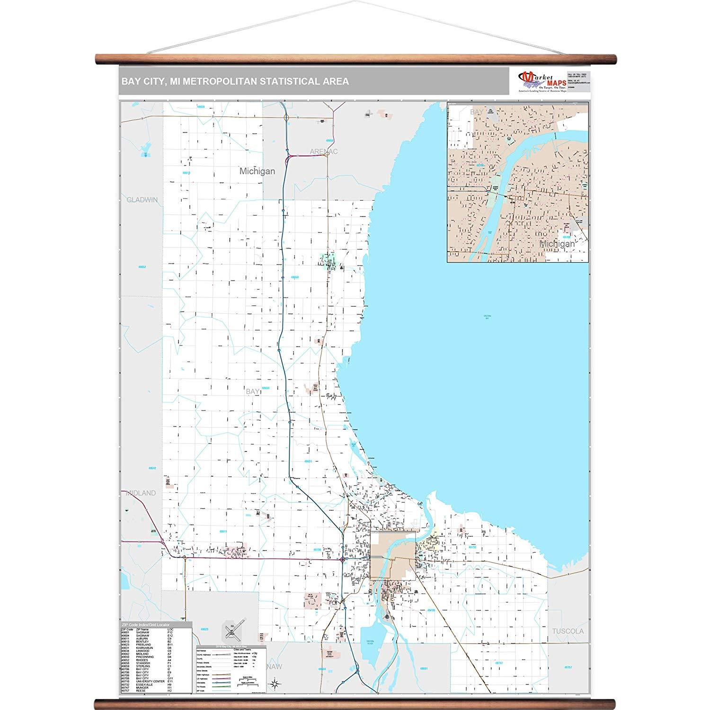 Bay City Mi Zip Code Map.Cheap City Zip Codes Find City Zip Codes Deals On Line At Alibaba Com