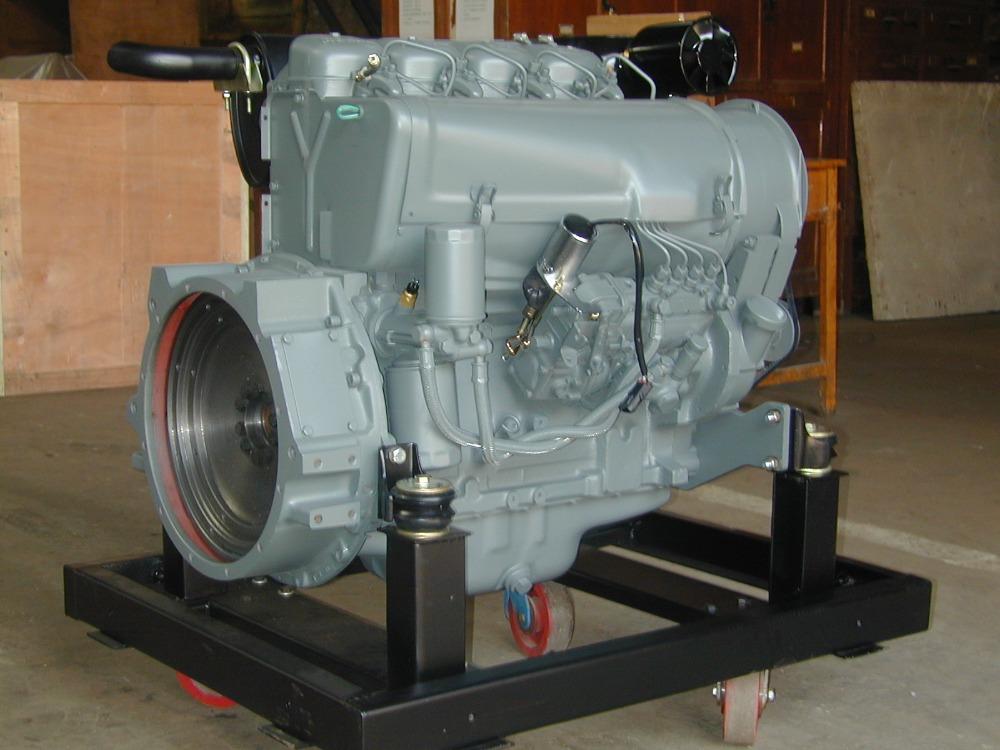 f4l912 deutz agricultural irrigation diesel engine for. Black Bedroom Furniture Sets. Home Design Ideas