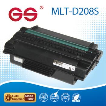 Samsung SCX-5835FN Printer Driver Download
