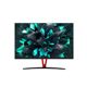 27 Inch 144hz frameless LED/LCD Curved Gaming monitor