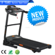 the newest gym fitness treadmill running machine