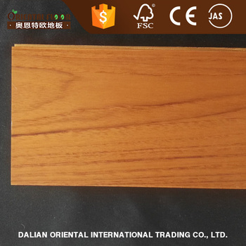 2017 Real Burma Teak Solid Wood Flooring For Indoor And Outdoor