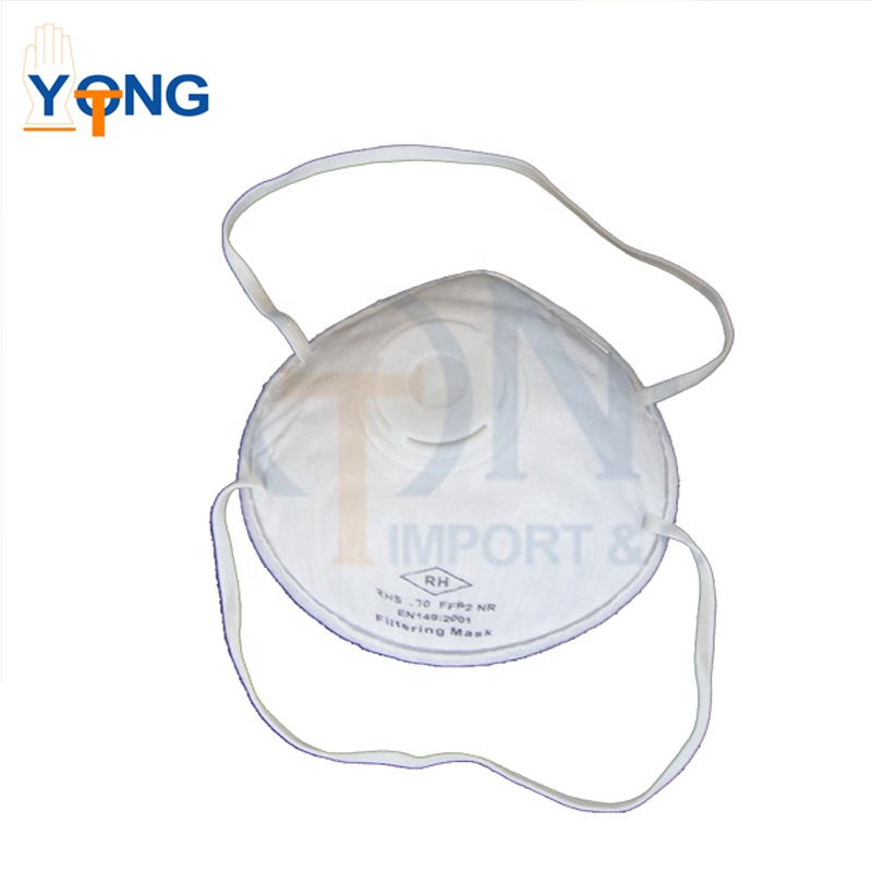 dust masks disposable