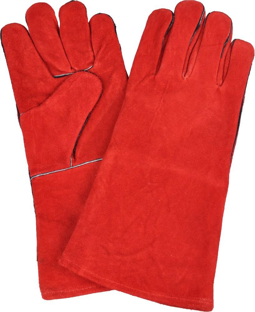 Leather work gloves rn 78747 - Custom Made Work Gloves Custom Made Work Gloves Suppliers And Manufacturers At Alibaba Com