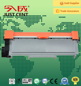 China express for Brother original Compatible toner cartridge TN660