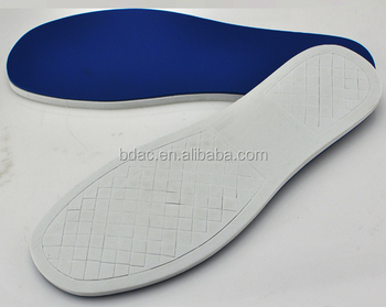 soft adjustable poron insoles with inserts new poron full length insole