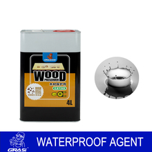 wh6990no toxic wood nanotech water repellent paint spray