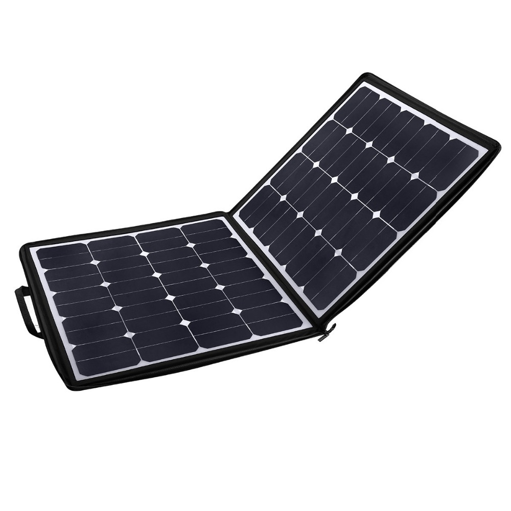 Solar Laptop Charger Wholesale Suppliers Alibaba Battery Based Multipurpose Circuit