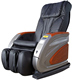 vending machine commercial bill operated massage chair with air bag and leg massage