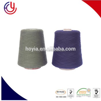 Merino Wool Sweater Sale 77