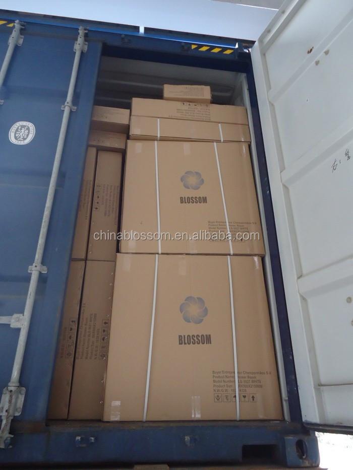 Indoor Shower Enclosure Wholesale, Shower Enclosure Suppliers - Alibaba