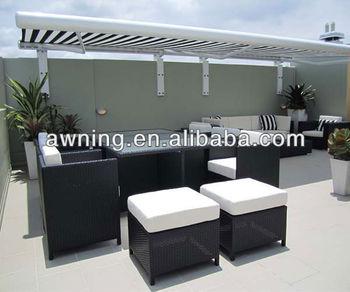 one way window shade buy one way window shade. Black Bedroom Furniture Sets. Home Design Ideas