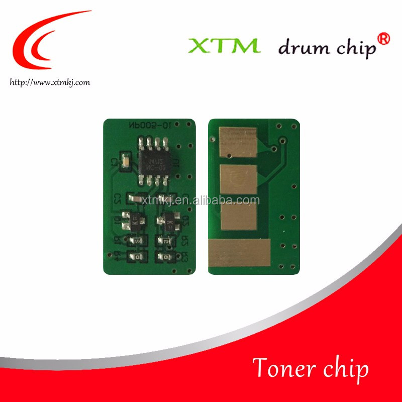 Toner chip 113R00730 for Xerox 3200 cartridge chip