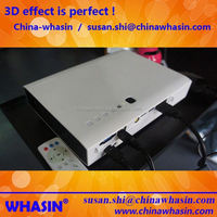 Led projector 1280*800 dlp hd home theater cinema projector 3D cheap