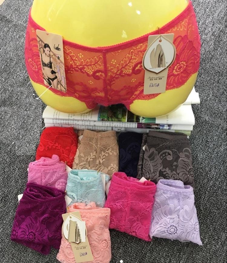 84ca05fd0e Best Hot Sexy Low Waist Women s Cute Lace Panties Underwear - Buy ...
