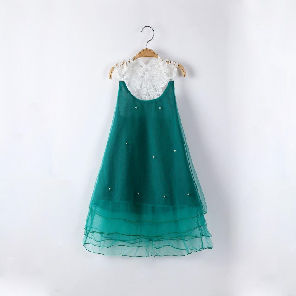 Korean Kids Dress Designs, Korean Kids Dress Designs Suppliers and ...