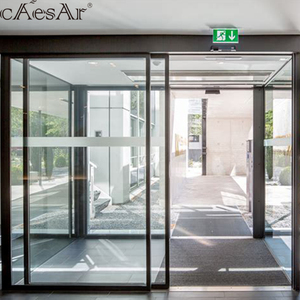 Aluminum Doors Qatar, Aluminum Doors Qatar Suppliers and