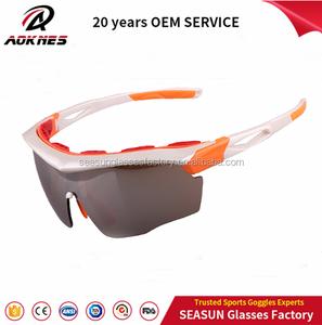 1c3e3b129a7 Handball Sports Eyewear