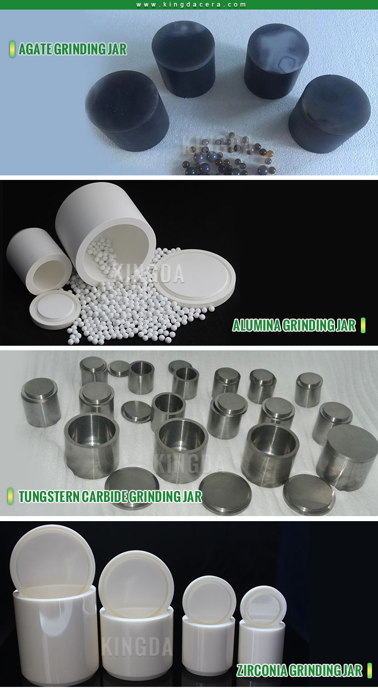 High Purity Al2o3 Alumina Structural Ceramic Parts