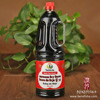 Japanese Rice Vinegar Sauce - Buy Rice Vinegar,Mitsukan,Japanese ...