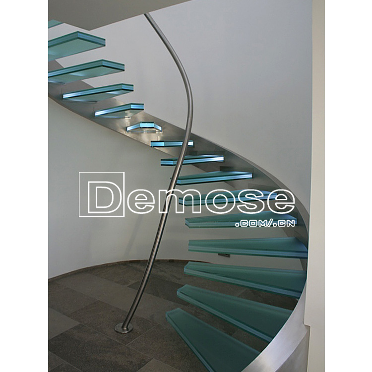 Glass Stair Treads/decorative Stair Tread/composite Stair Tread   Buy  Decorative Indoor Stair Treads,Lowes Stair Treads Led Lighting,Composite  Stair ...
