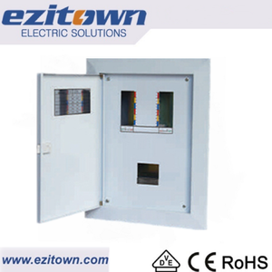 Chinese factory oem rittal enclosures