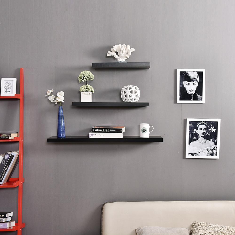 premium selection 523f5 dec32 Flower High Glossy Decorative Wall Shelf 3 Tier In White Hallway Wall Shelf  - Buy High Glossy Decorative Wall Shelf 3 Tier,Decorative Wall ...