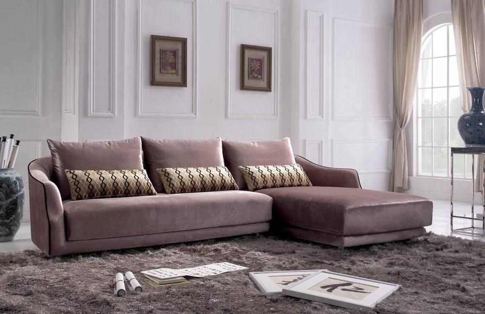 Fella Design Sofa Living Room Sofa Sofa Sale Johor Bahru