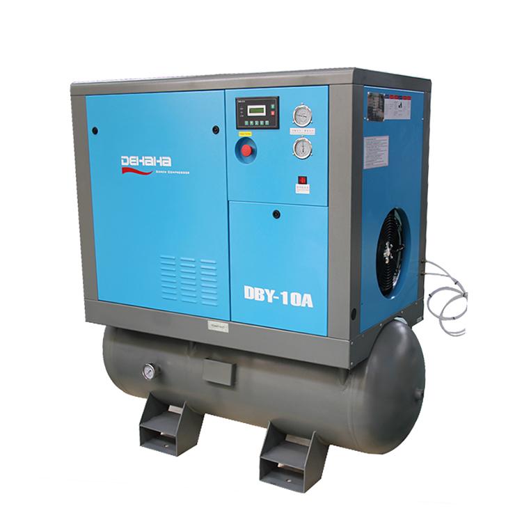 Elektronische Component Diode auto ac compressor voor zandstralen