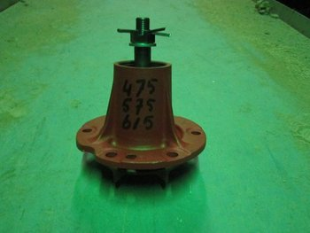 Waterpomp Daf 475 / 575 / 615.