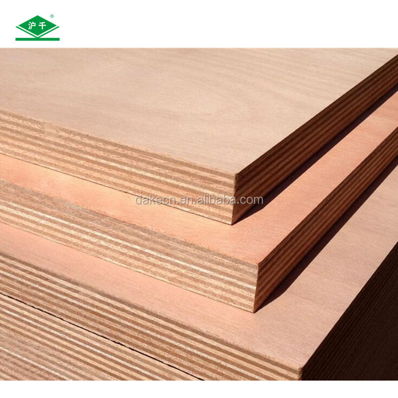 Elegant Laminated Plywood For Cabinets, Laminated Plywood For Cabinets Suppliers  And Manufacturers At Alibaba.com