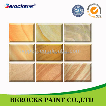 Outer Wall Texture Paint Designs/exterior Rough Texture Paint ...