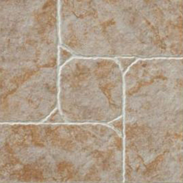 Non Slip Exterior Floor Tile, Non Slip Exterior Floor Tile Suppliers And  Manufacturers At Alibaba.com