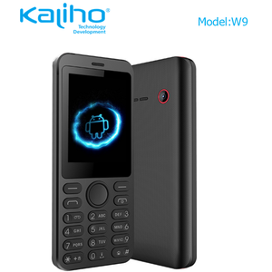 Keypad Phone, Keypad Phone Suppliers and Manufacturers at