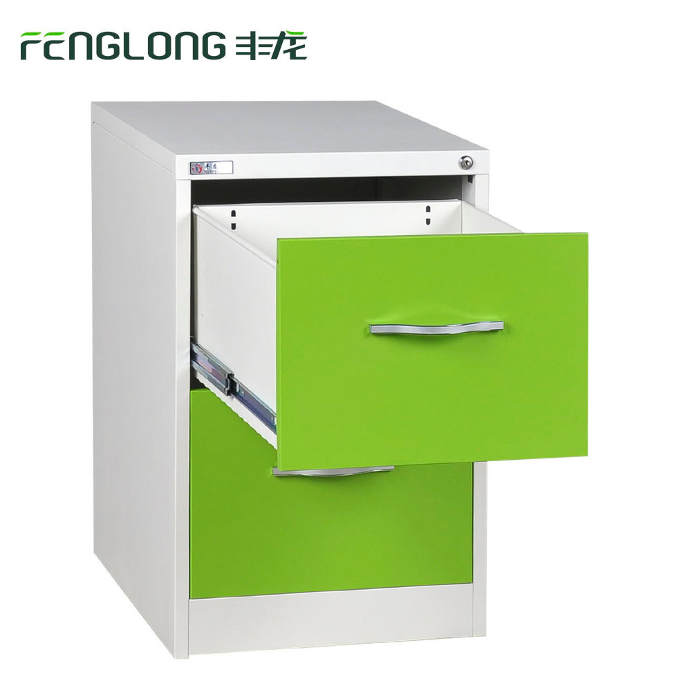 Bamboo File Cabinet Bamboo File Cabinet Suppliers and Manufacturers at Alibaba.com  sc 1 st  Alibaba & Bamboo File Cabinet Bamboo File Cabinet Suppliers and Manufacturers ...