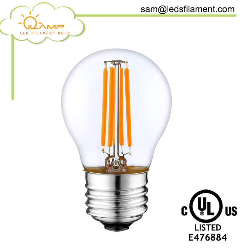 G45 Bulb Size, G45 Bulb Size Suppliers And Manufacturers At Alibaba.com Nice Design