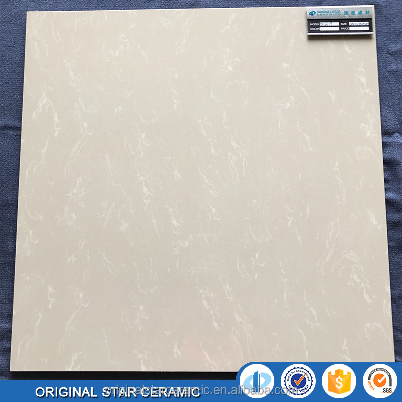 Cheap Sale Liquid Porcelain Floor Tiles 15x15 - Buy Liquid Porcelain ...