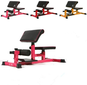 Magnificent New Style Sissy Squat Muscles Worked Machine For Sale Benefits Buy Sissy Squat Muscles Worked Sissy Squat Machine For Sale Sissy Squat Machine Gmtry Best Dining Table And Chair Ideas Images Gmtryco
