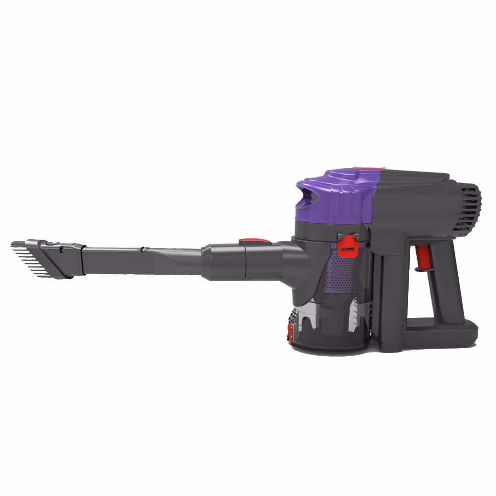 battery operated vacuum cleaner buy battery operated vacuum cleaner rechargeable vacuum. Black Bedroom Furniture Sets. Home Design Ideas