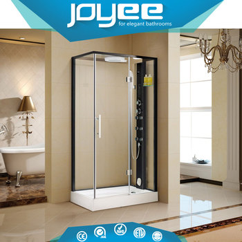Jb 3013 Ing The Best Quality Cost Effective Products Steam Room Bath