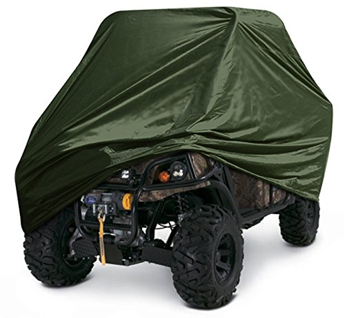 Super Cheap Utv Cover Find Utv Cover Deals On Line At Alibaba Com Pdpeps Interior Chair Design Pdpepsorg