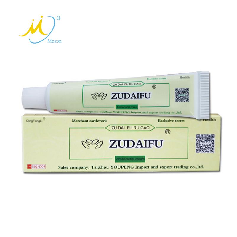 Beauty & Health Skin Care Foot Psoriasis Creams Dermatitis And Eczema Pruritus Anti-bacteria Herbal Antipruritic Cream Deodorant Foot Skin Care Cream 15g