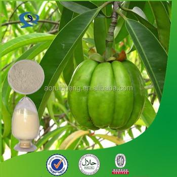 Weight Lose Organic Hca Natural Garcinia Cambogia Fruit Buy